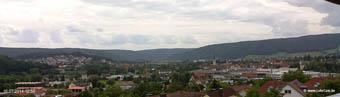 lohr-webcam-16-07-2014-12:50