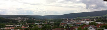 lohr-webcam-16-07-2014-13:10