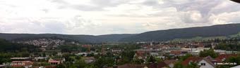 lohr-webcam-16-07-2014-13:20