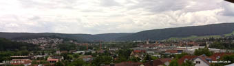 lohr-webcam-16-07-2014-13:30