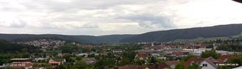 lohr-webcam-16-07-2014-14:00