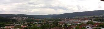 lohr-webcam-16-07-2014-14:10