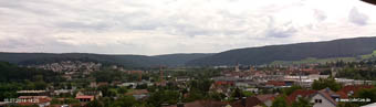 lohr-webcam-16-07-2014-14:20
