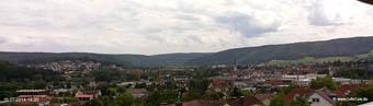 lohr-webcam-16-07-2014-14:30