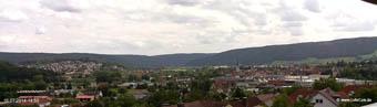 lohr-webcam-16-07-2014-14:50