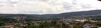 lohr-webcam-16-07-2014-15:00