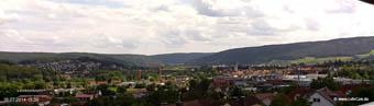 lohr-webcam-16-07-2014-15:30