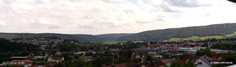 lohr-webcam-16-07-2014-15:50