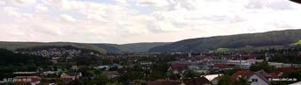 lohr-webcam-16-07-2014-16:00