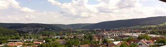 lohr-webcam-16-07-2014-16:20