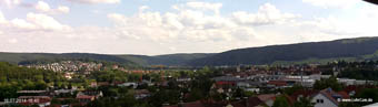 lohr-webcam-16-07-2014-16:40