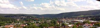 lohr-webcam-16-07-2014-16:50