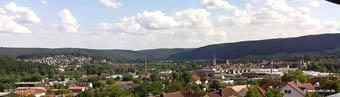lohr-webcam-16-07-2014-17:10