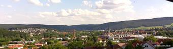 lohr-webcam-16-07-2014-17:30