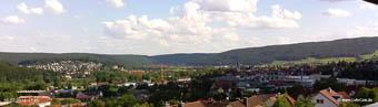 lohr-webcam-16-07-2014-17:40