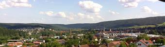 lohr-webcam-16-07-2014-18:00