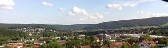 lohr-webcam-16-07-2014-18:20