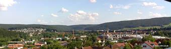 lohr-webcam-16-07-2014-18:30