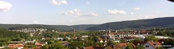 lohr-webcam-16-07-2014-18:50