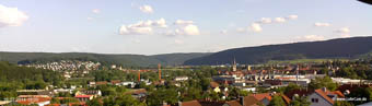 lohr-webcam-16-07-2014-19:00