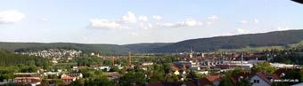 lohr-webcam-16-07-2014-19:10