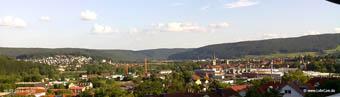 lohr-webcam-16-07-2014-19:30