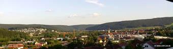 lohr-webcam-16-07-2014-19:50