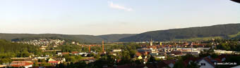 lohr-webcam-16-07-2014-20:00