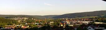 lohr-webcam-16-07-2014-20:10