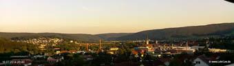 lohr-webcam-16-07-2014-20:40