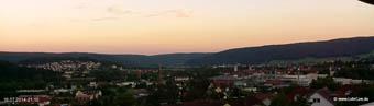 lohr-webcam-16-07-2014-21:10
