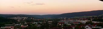lohr-webcam-16-07-2014-21:20