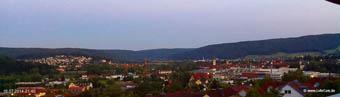 lohr-webcam-16-07-2014-21:40