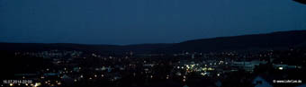 lohr-webcam-16-07-2014-22:00