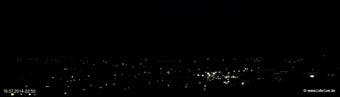 lohr-webcam-16-07-2014-22:50