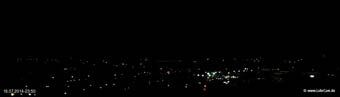 lohr-webcam-16-07-2014-23:50