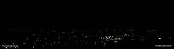 lohr-webcam-17-07-2014-00:30