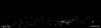 lohr-webcam-17-07-2014-00:40