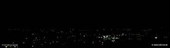 lohr-webcam-17-07-2014-02:00