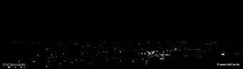 lohr-webcam-17-07-2014-02:50