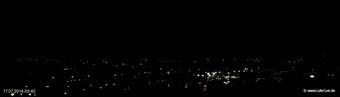 lohr-webcam-17-07-2014-03:40