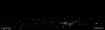 lohr-webcam-17-07-2014-03:50