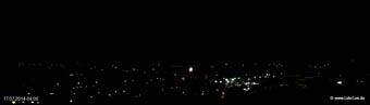 lohr-webcam-17-07-2014-04:00