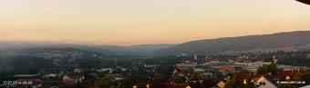 lohr-webcam-17-07-2014-06:00