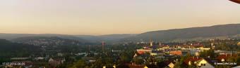 lohr-webcam-17-07-2014-06:20