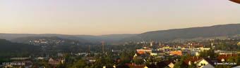 lohr-webcam-17-07-2014-06:30