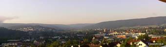 lohr-webcam-17-07-2014-06:50