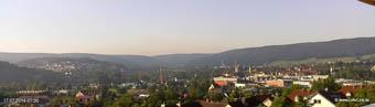 lohr-webcam-17-07-2014-07:30