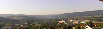 lohr-webcam-17-07-2014-07:40
