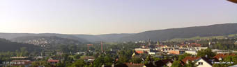 lohr-webcam-17-07-2014-08:10